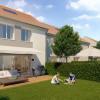 Produit d'investissement - Maison / Villa 4 pièces - Carrières sous Poissy