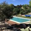 Maison / villa villa récente de plain pied 150m² Montelimar - Photo 2
