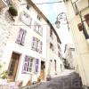 Maison / villa maison 4 pièces Villeneuve Loubet - Photo 15