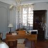 Maison / villa maison bourgeoise Arnay le Duc - Photo 8