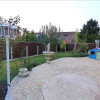 Maison / villa maison contemporaine Fontenay le Fleury - Photo 7