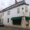 Immeuble immeuble à decouper Semur en Auxois - Photo 1