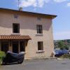 Vente - Maison de village 3 pièces - 75 m2 - Cluny