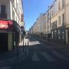 Abtretung des Pachtrechts - Boutique - 55 m2 - Paris 11ème