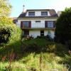 Maison / villa maison 6 pièces Sevres - Photo 2