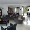 Vente - Loft 5 pièces - 135 m2 - Rueil Malmaison