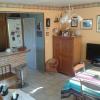 Vente - Maison de ville 3 pièces - 57 m2 - Montivilliers - Photo