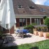 Maison / villa maison 8 pièces Chaumontel - Photo 14