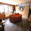 Verkoop  - villa 12 Vertrekken - 304 m2 - Signy le Petit - Img_3875 - Photo