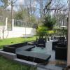Maison / villa maison 6 pièces Argenteuil - Photo 13