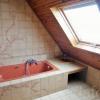 Maison / villa maison 7 pièces Vendenheim - Photo 10