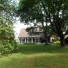 Maison / villa maison familiale Chavenay - Photo 4