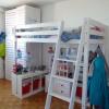 Appartement châtillon centre Chatillon - Photo 7