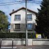 Location - Appartement 3 pièces - 77 m2 - Villiers sur Marne
