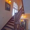 Maison / villa propriété début 20ème Royan - Photo 14