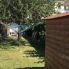 Maison / villa maison 5 pièces Capinghem - Photo 3