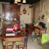 Maison / villa maison ancienne Lucenay le Duc - Photo 6