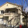 Maison / villa maison 114 m² Montelimar - Photo 1