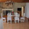 Maison / villa maison pierre Langon - Photo 5
