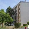 Vente - Appartement 4 pièces - 72 m2 - Meaux