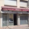 Produit d'investissement - Local commercial - 40 m2 - Montpellier