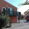 Verkauf - Wohnung 2 Zimmer - 33 m2 - Narbonne Plage