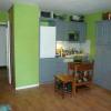 Appartement studio Poissy - Photo 3