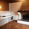 Maison / villa maison mont de marsan 3 pièce (s) 68.89 m² Mont de Marsan - Photo 2