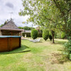 Maison / villa maison 5 pièces Villers Cotterets - Photo 17