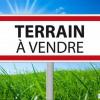 Vente - Terrain - 350 m2 - Gournay sur Marne