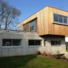 Location de prestige - Maison / Villa 5 pièces - 123 m2 - Bougival