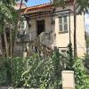 Maison / villa maison de ville a rénover Cagnes sur Mer - Photo 1