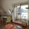 Appartement duplex Villers sur Mer - Photo 4
