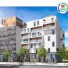 Продажa - квартирa 3 комнаты - 62 m2 - Toulouse
