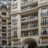 Location de prestige - Appartement 5 pièces - 190,8 m2 - Paris 16ème