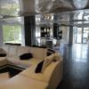 Maison / villa maison d'architecte Dijon - Photo 4