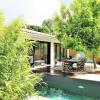 Продажa - дом 8 комнаты - 196 m2 - Mérignac
