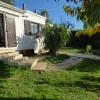 Maison / villa maison 4 pièces Antibes - Photo 2