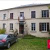 Maison / villa bâtiment à restaurer Clamerey - Photo 1