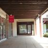 Bureau bureau Chavenay - Photo 2