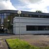 Bureau immeuble de bureaux Senlis - Photo 1