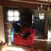 Maison / villa fermette / corps de ferme Bapaume - Photo 3