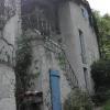 Vente - Maison / Villa 6 pièces - 150 m2 - Champagne et Fontaine