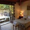 Maison / villa maison 11 pièces Saint Jeannet - Photo 4