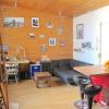 Verkoop  - Studio - 25 m2 - Lyon 4ème