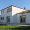 Maison / villa maison/villa 6 pièces Portet-sur-Garonne - Photo 1