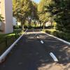 Appartement maisons-alfort a 2 pas des écoles et à 6 min à pied.. Maisons Alfort - Photo 5