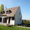 Sale - Traditional house 5 rooms - 121 m2 - Zhylandy