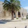 Bureau à la porte royale, locaux professionnels La Rochelle - Photo 3