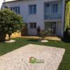 Vendita - Casa 3 stanze  - 53 m2 - La Rochelle